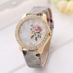 Relógios de Mulheres
